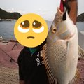 いっせい@働きたくないさんの沖縄県での釣果写真