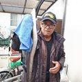 講釈師さんの岡山県での釣果写真