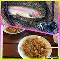 fishing life  🎣さんの広島県尾道市での釣果写真