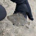 Zaskarさんの茨城県神栖市での釣果写真