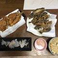 あばれる君さんの香川県観音寺市での釣果写真