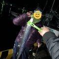 ANNAさんのタチウオの釣果写真