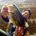 キャズキさんの岐阜県各務原市での釣果写真