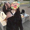 わたるさんの神奈川県でのウミタナゴの釣果写真
