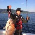 tatsukiさんの青森県平川市での釣果写真