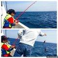 KOROsukeさんの福岡県糸島市でのアカササノハベラの釣果写真