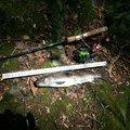 ズキオさんの新潟県岩船郡での釣果写真