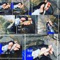 ゆかもぐさんの東京都豊島区での釣果写真