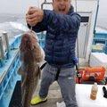 nanv7010さんの北海道帯広市での釣果写真