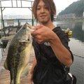 shoyaさんの山梨県富士吉田市での釣果写真