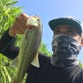 kargie23さんの福岡県久留米市での釣果写真