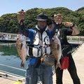 ミヤビパパさんの福岡県鞍手郡での釣果写真
