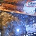 温室育ちさんの新潟県刈羽郡での釣果写真