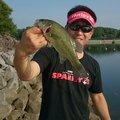 大黒 太郎さんの大分県宇佐市での釣果写真