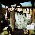 Shingoさんの茨城県石岡市での釣果写真