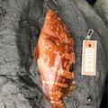 よっし〜さんの佐賀県小城市での釣果写真