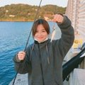 あじんさんの福岡県福岡市でのコノシロの釣果写真
