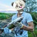 ひろきさんの茨城県稲敷郡での釣果写真