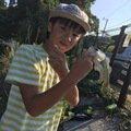 長谷川 真一さんの福岡県直方市での釣果写真