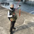 LILYさんの奈良県橿原市での釣果写真