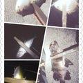 Light®️iggerさんの兵庫県高砂市でのメバルの釣果写真