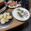これママ@釣りバカさんの埼玉県所沢市での釣果写真