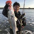 もっちさんの愛知県西春日井郡での釣果写真