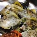 fish hunter 3号さんの北海道奥尻郡での釣果写真