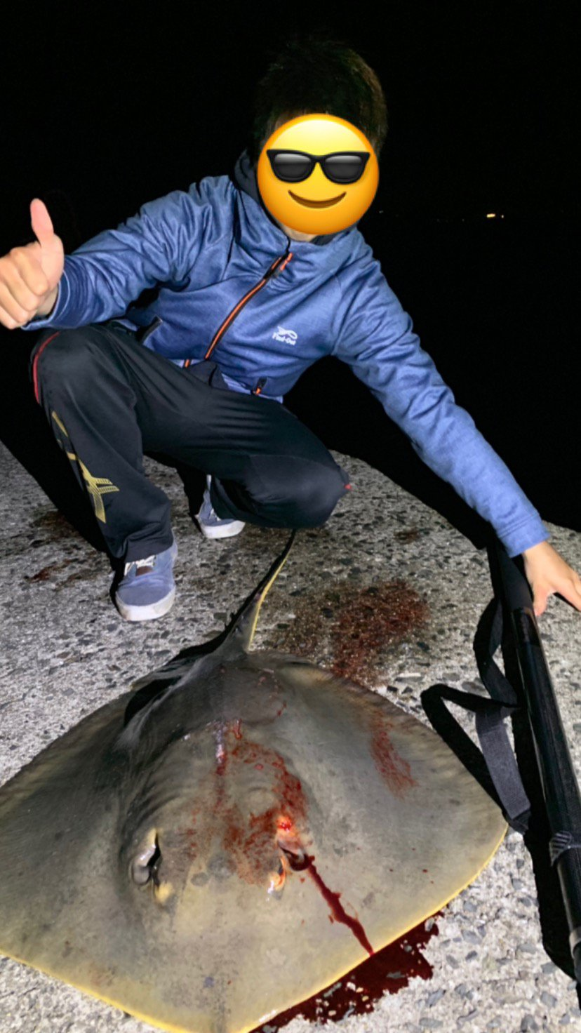 Fishingclubさんの投稿画像